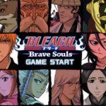 【ブレソル】初心者が共闘で注意したいポイント5つと序盤に知っておきたいこと【BLEACH Brave Souls】